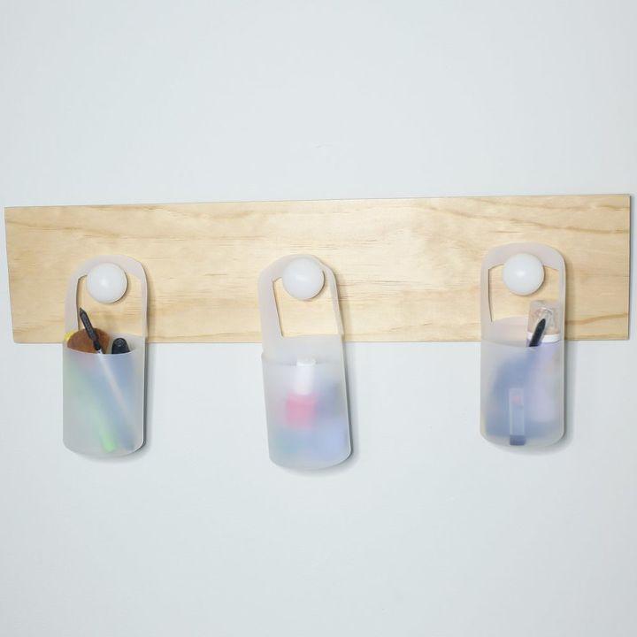 6 ways to reuse your leftover shampoo bottles