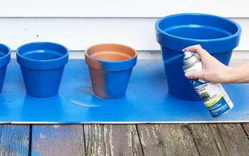 12 Unexpected Planter Ideas You Won't See in Anyone Else's Home.
