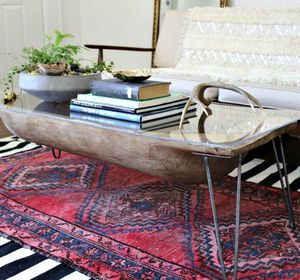 s 11 ways to make expensive looking home decor with a bowl