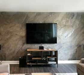 Accent Wall Ideas With Modern Masters Hometalk,Typing Data Entry Jobs From Home
