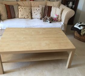 Ikea Coffee Table New in Images of Decoration