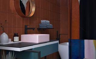 top trends for bathroom tiles bathroom tiles ideas