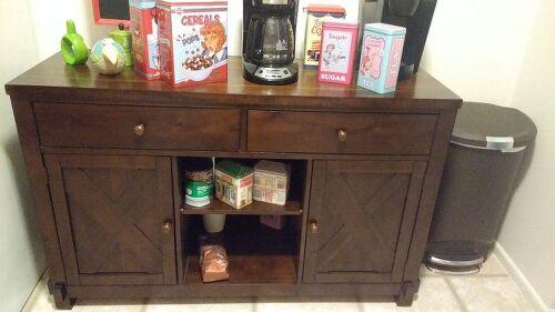 How to decorate my kitchen | Hometalk