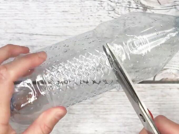 9 best diy projects using empty plastic bottles