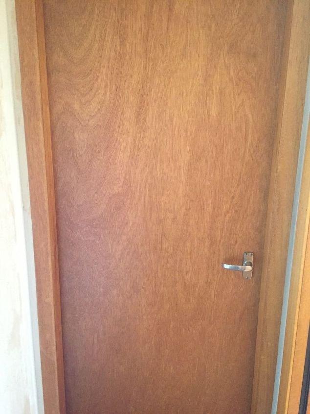 q teak doors i prefer dark