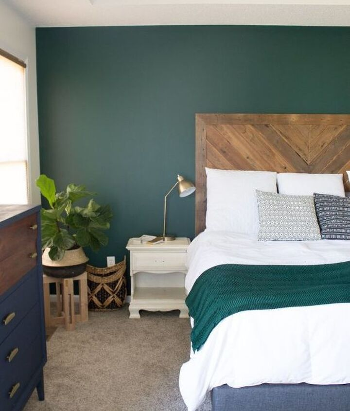 tips for painting walls best painting tips