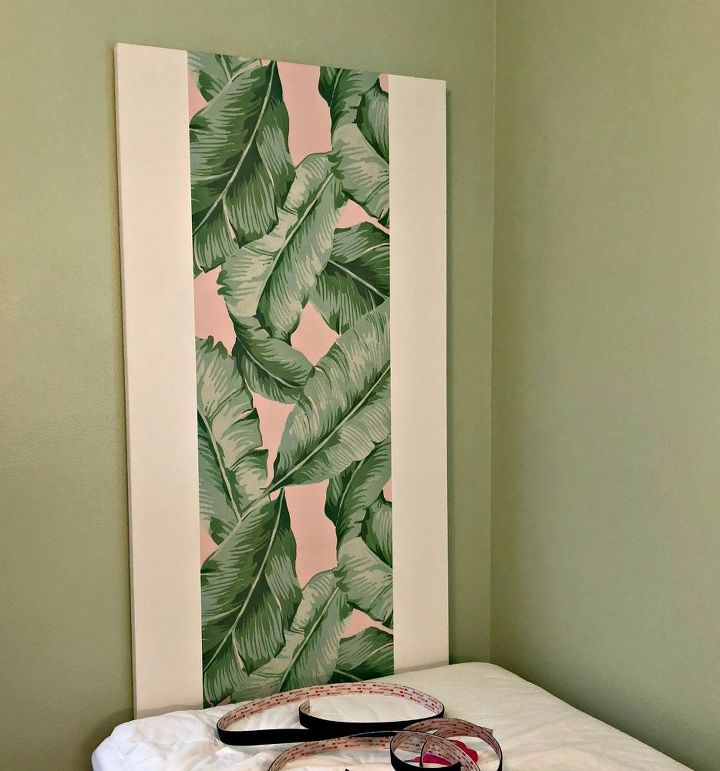 use hollow core doors for home decor