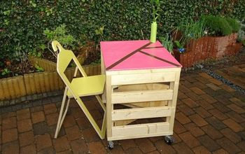 multifunctional workbench transform it in whatever you need