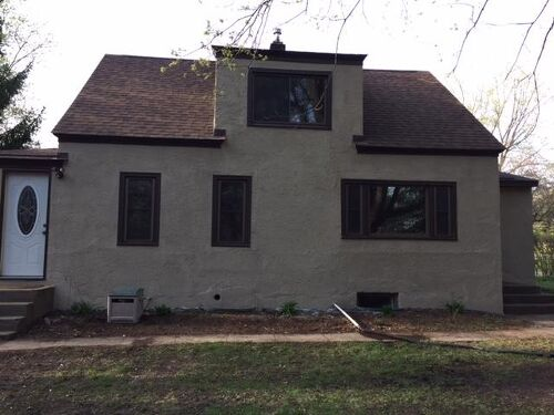 this front needs some curb appeal can you help hometalk