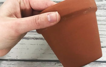 13 Awesome Dollar Store Pot DIYs Everyone Will Be Copying.