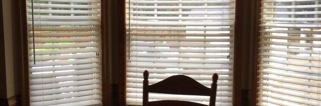 q bay window kitchen curtain that looks great in my kitchen