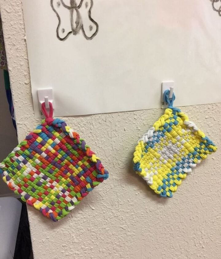 command hooks add country touch