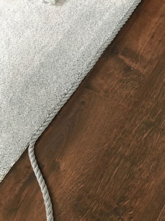 beautiful area carpets on a budget
