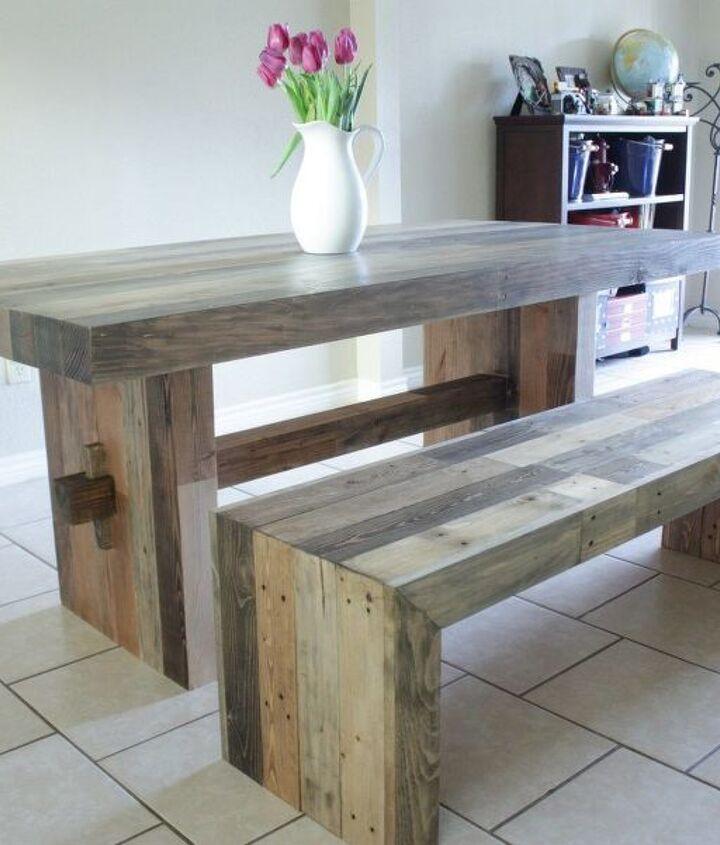 knockoff west elm emmerson dining table