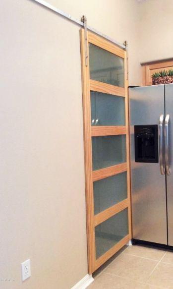 How To Make A Barn Door Hometalk
