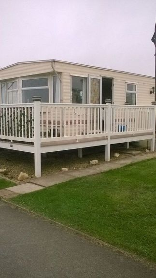 does anyone have any ideas to makeover my static caravan hometalk