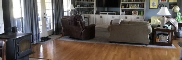 q need design help with placing furniture