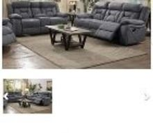 q what color should my walls be if i have a gray couch