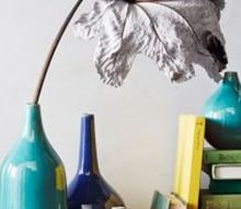 curate your own west elm inspired collection, Seriously