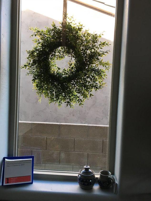 q kitchen window