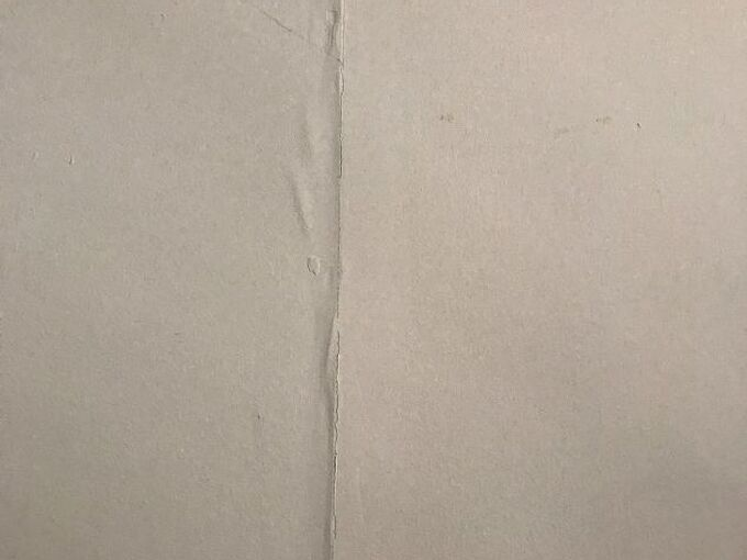 q how to remove wall paper