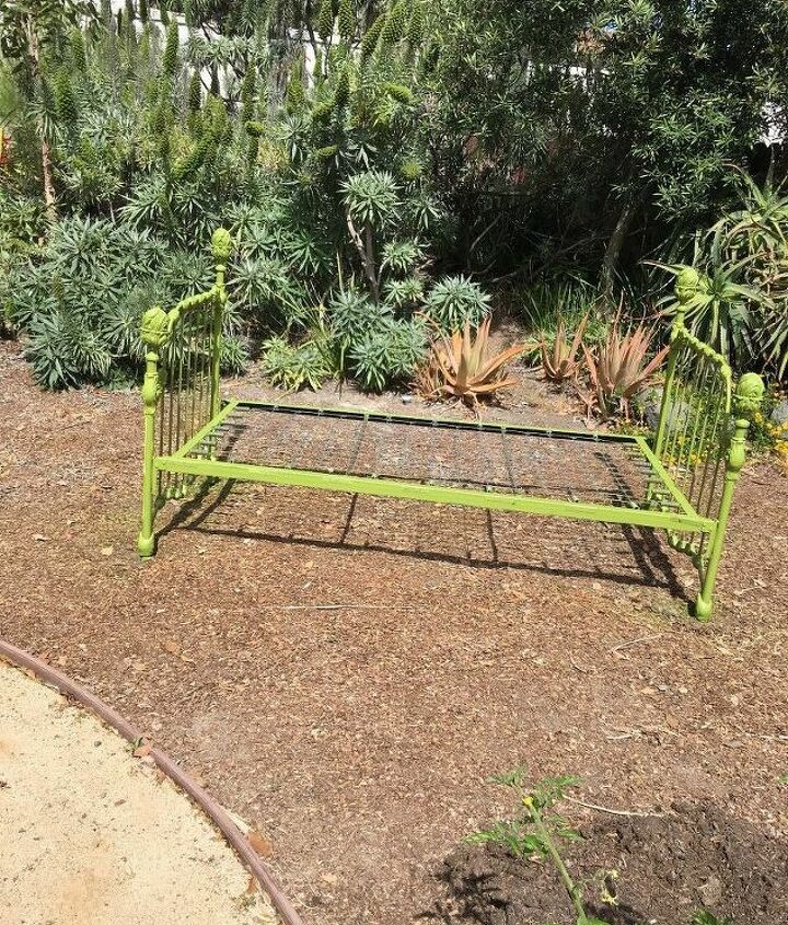 q planters for raised bed