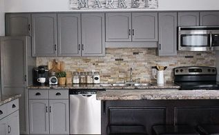 s do your kitchen cabinets need an update