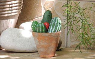 how to craft cacti that rock