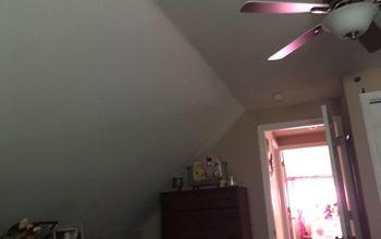 q ceilings