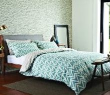 choosing the right size of your quilt cover