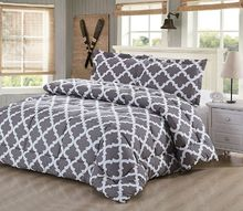 signs that you need a new goose down quilt