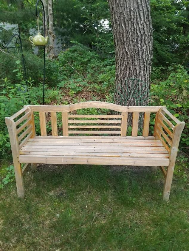 q product for this bench