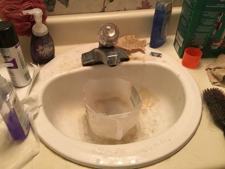 q handicapp house durable things break doors sinks toilet