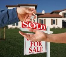 common mistakes encountered by home buyers in a short sale