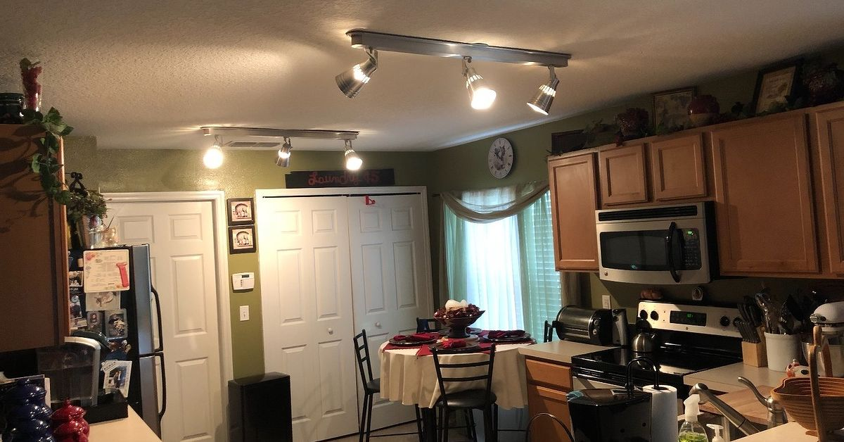 How can i update my kitchen on a small budget hometalk for Update my kitchen on a budget