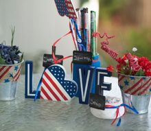 3 easy and low cost fourth of july decorating ideas
