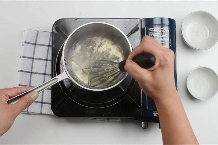 essential oil gel air fresheners