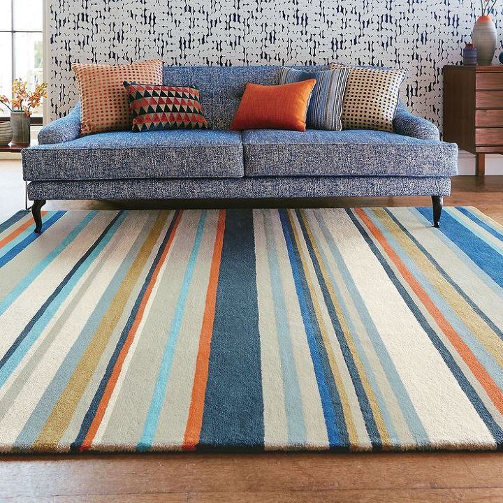 can a rug make a room decoration tips you probably didn t know