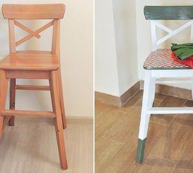 Ikea barstoel affordable bar chairs ikea bar stool bernhard bar