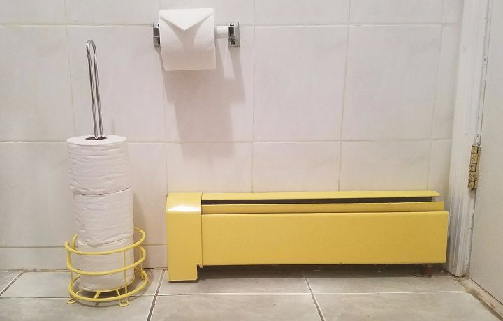 How To Revamp Your Toilet Paper Holder Hometalk