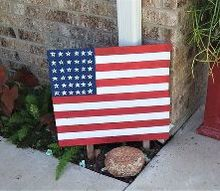 another 4th of july project