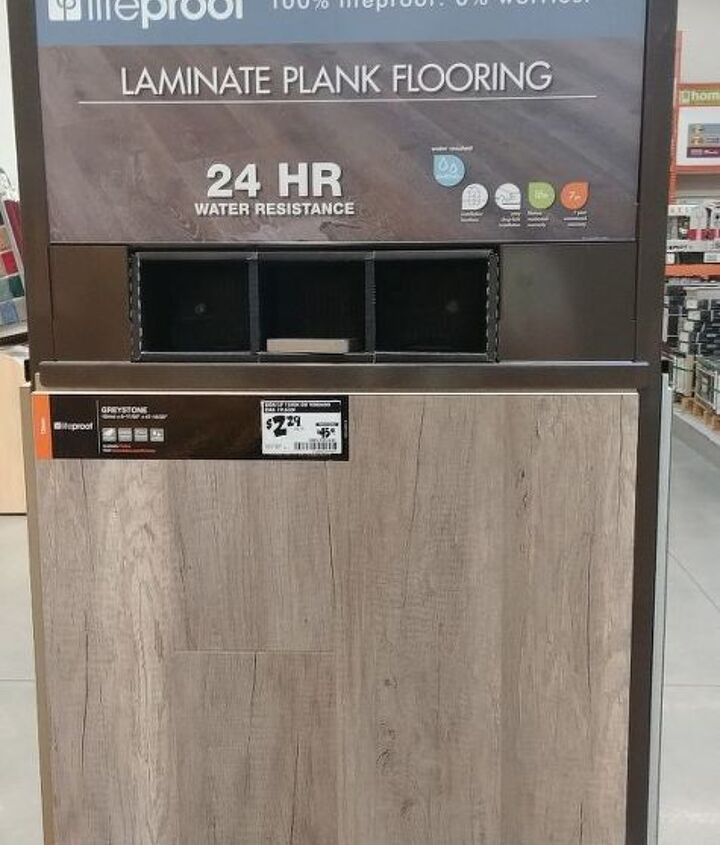 q updating stairs kitchen and living room flooring how to get laminate
