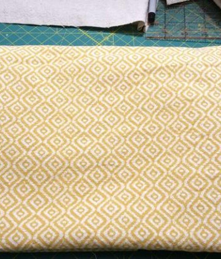 wonder woman home decor throw pillows