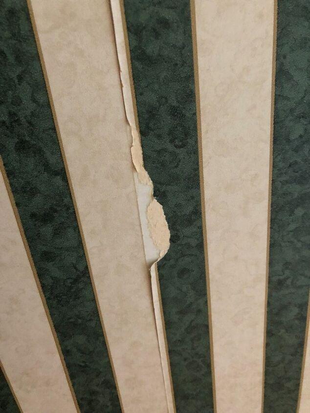 q help wallpaper