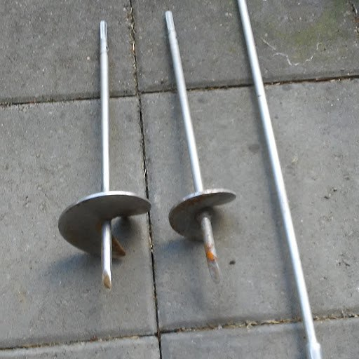 q where can i find another set of these garden tools