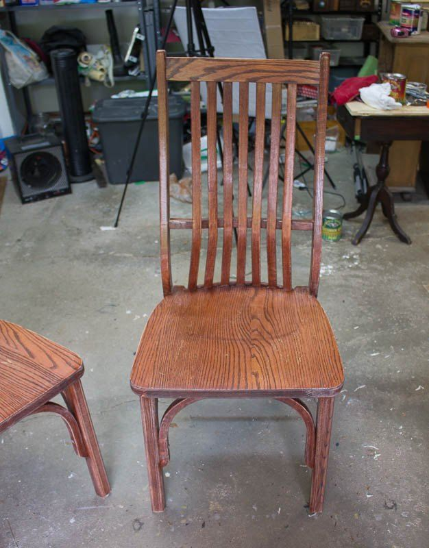Restoring Wood Furniture Without Stripping Hometalk