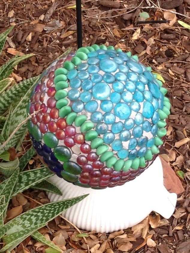 q what type of adhesive do you use for glueing gems on bowling balls
