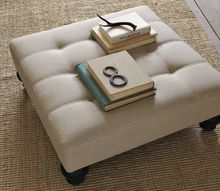 inspired by west elm deep buttoned ottoman