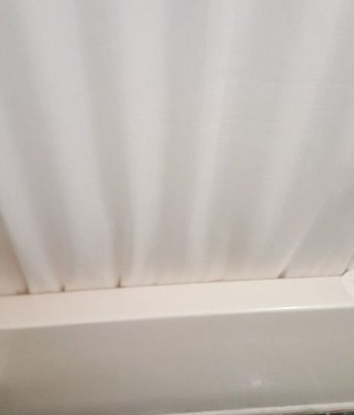 q i need some ideas on how to paint my bathroom