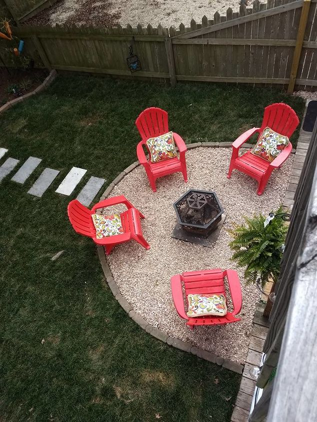 q artificial grass vs pet artificial grass and how to install